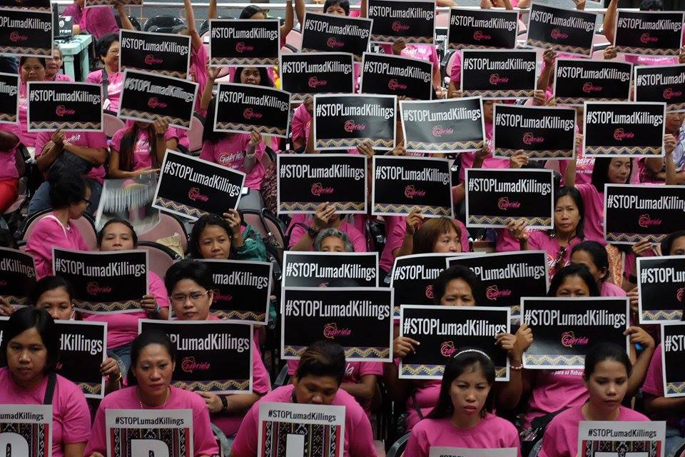 https://iphrdefenders.net/stop-turning-mindanao-into-a-killing-field-of-lumads/?fbclid=IwAR2u7IaiOSzY_CZh2i5IHUhSyFG276APR65AW7arwOeydLXUKrLZi4haPWM
