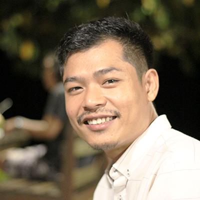 Mr. Manjuni Chakma