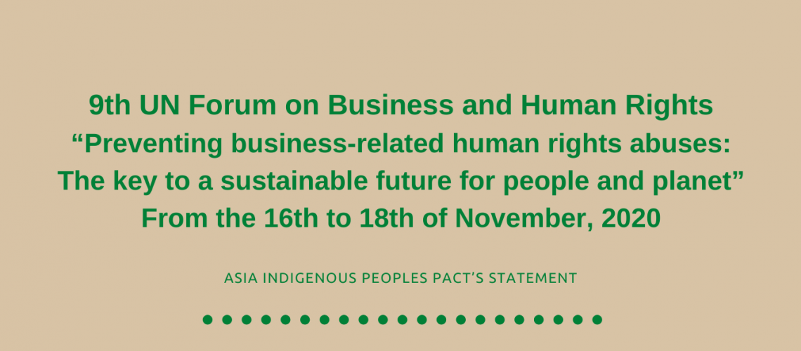 BusinessAndHumanRights-nov2020