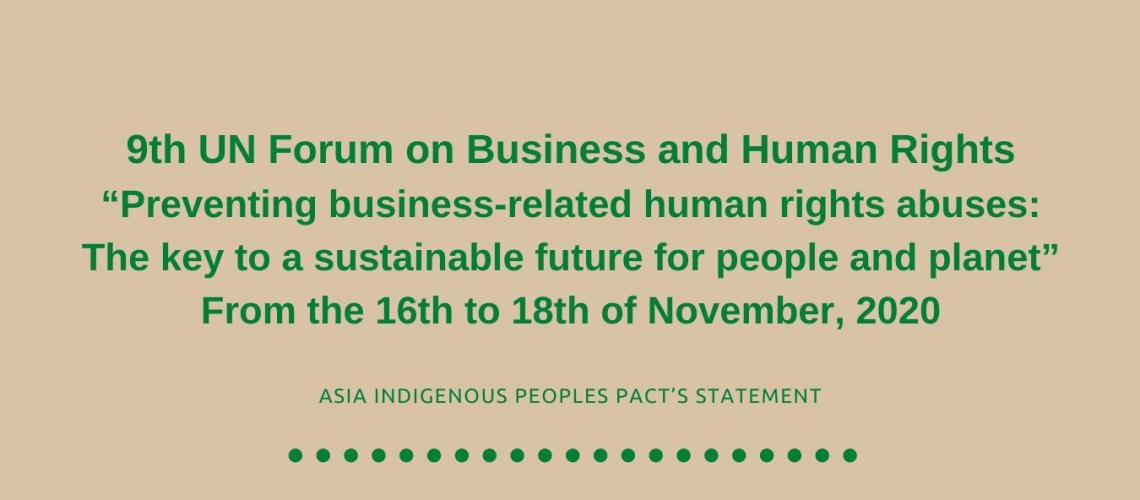 BusinessAndHumanRights-nov2020