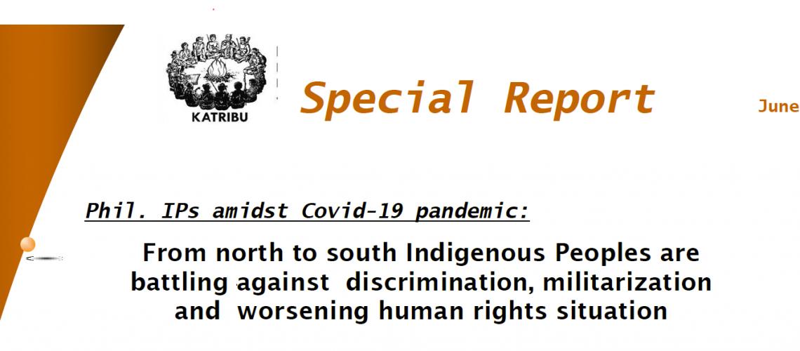 KATRIBU-Covid-19-report-june