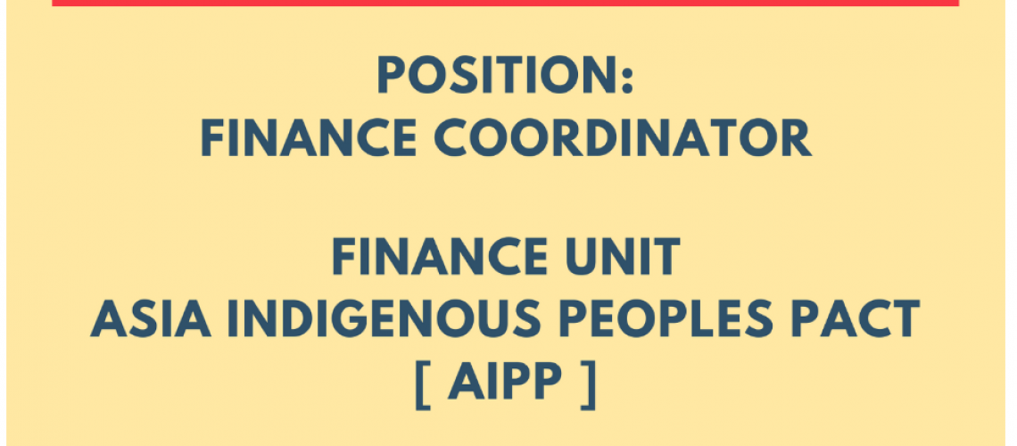 finance-coordinator-july2020
